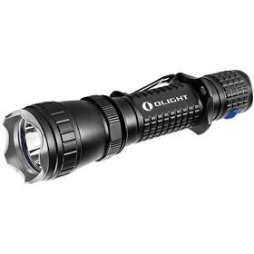 Olight M20SX Javelot Taktische Taschenlampe